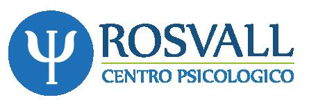 Centro Psicológico Rosvall